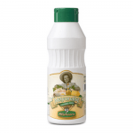 Oliehoorn Mayonaise 80% 450 ml