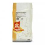 Koopmans pannekoekenmix gluten & lactosevrij 1 kg