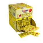 Levo | LevoNaise fritessaus 35% | 100 x 19 ml sachets