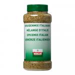 Verstegen | Bio Italiaanse kruidenmix | 300 gr