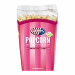 Jimmy's popcorn zoet 140 gr 6 stuks