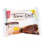 LU | Time Out Chocolade | 24 stuks