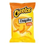 Cheetos | Chipito | 24 x 27 gram