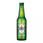 Heineken Longneck 33 cl 24 flesjes