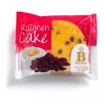 Boom Rozijnencake 24 koeken