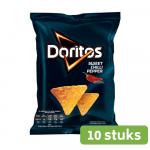 Doritos | Sweet Chilli pepper | 20 x 44 gram