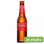 Estrella Damm Daura glutenvrij bier