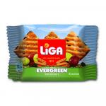 Liga Evergreen Krenten 24 stuks