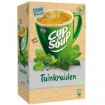Unox cup-a-soup tuinkruiden+gr 175ml. a26 (4)