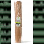Biodore Bak Kraft en PLA 450 ml 16 OZ 10 x 50 stuks