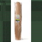 Biodore Bak Kraft en PLA 750 ml 26 OZ 10 x 50 stuks