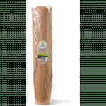 Biodore Bak Kraft en PLA 900 ml 32 OZ 10 x 50 stuks