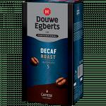 DE Cafitesse DéCaf Roast 1 x 2 liter