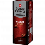 DE Cafitesse Medium Roast 1 x 1,25 liter