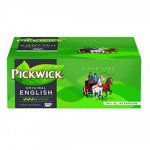 Pickwick | English | Doos 100 stuks