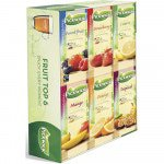 Pickwick Prof Fruit top 6 x 25 zakjes