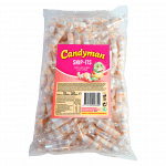 Candyman   Snippits   220 stuks