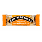 Eat Natural | Almond & Apricot | 12 repen