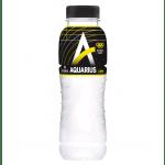 Aquarius Lemon | Petfles 24 x 33cl