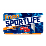 Sportlife | Frozn Arctic | 48 pakjes