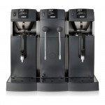 Buffetapparatuur RLX 585 380 V