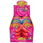 Funny Candy | Bubble 'n Roll | Doos 24 stuks