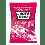 Autodrop | Cadillacs | 16 x 30 gram