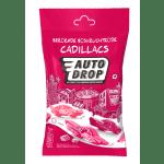 Autodrop | Cadillacs | 16 x 85 gram