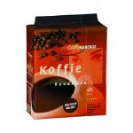 Cafe Auberge Roodmerk Snelfilter 4 x 1,5 kg