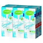 Campina | Halfvolle Melk | 6 x 200 ml | 5 stuks
