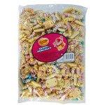 Candyman   Snoephorloges   100 stuks