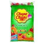 Chupa Chups | Lollies | Fruit | 120 stuks