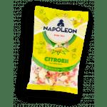 Napoleon | Citroen | 12 x 150 gram