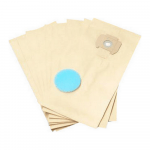 Cleanfix stofzakken BS 350/360/460 10 stuks