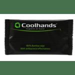 Coolhands hygiënische doekjes 200 x 230 mm
