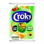 Croky Bolognese, 40 gram à 20 stuks