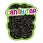 Candy Top | Salzige Lakritz Trio | 20 x 400 gram