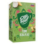Cup-a-Soup | Tom Kha Kai | 21 x 175 ml