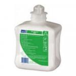 Deb pure restore verzorgende creme 1 ltr reconditioner