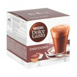Dolce Gusto | Chococino | 3 x 16 cups