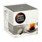 Dolce Gusto | Espresso Barista | 3 x 16 cups