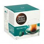 Dolce Gusto | Espresso Ristretto | 3 x 16 cups