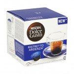 Dolce Gusto | Espresso Ristretto Ardenza | 3 x 16 cups