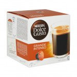 Dolce Gusto | Grande Intenso | 3 x 16 cups