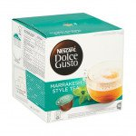 Dolce Gusto | Marrakesh Tea | 3 x 16 cups