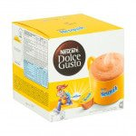 Dolce Gusto | Nesquick | 3 x 16 cups