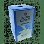Douwe Egberts | Cafitesse Melk | Doos 6 x 0,75 liter