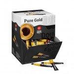 Douwe Egberts | Pure Gold Sticks | 200 stuks