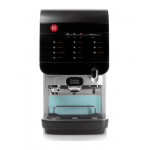 Douwe Egberts Cafitesse Excellence Lux Incl. waterfilter