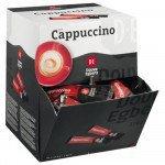 Douwe Egberts | Cappuccino sticks | Doos 80 stuks